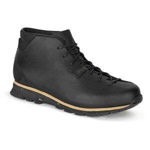 Pánské boty Aku Minima Velikost bot (EU): 46 / Barva: černá