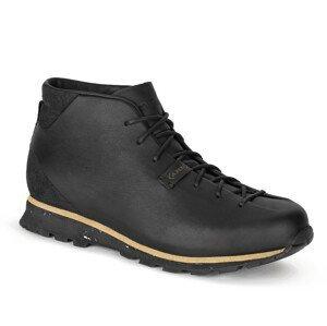Pánské boty Aku Minima Velikost bot (EU): 44,5 / Barva: černá