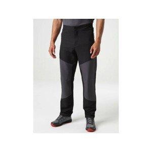 Pánské kalhoty Loap Urek Velikost: XXL / Barva: černá