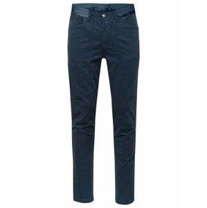 Pánské kalhoty Chillaz Wilder Kaiser Velikost: S / Barva: tmavě modrá