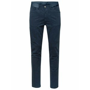 Pánské kalhoty Chillaz Wilder Kaiser Velikost: L / Barva: tmavě modrá