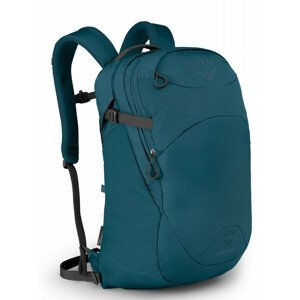 Dámský batoh Osprey Aphelia Barva: modrá