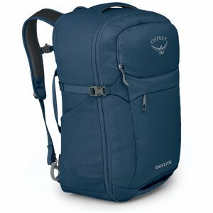 Batoh Osprey Daylite Carry-On Travel Pack Barva: modrá