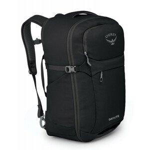Batoh Osprey Daylite Carry-On Travel Pack Barva: černá