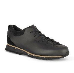 Pánské boty Aku Minima Low Velikost bot (EU): 42 / Barva: černá