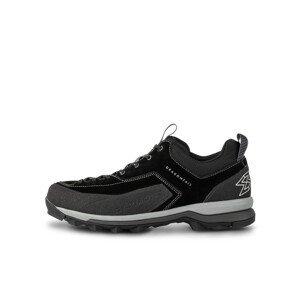Pánské boty Garmont Dragontail Velikost bot (EU): 45 / Barva: černá
