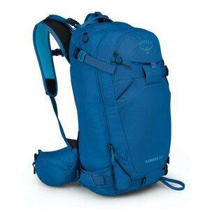 Batoh Osprey Kamber 30 Barva: modrá