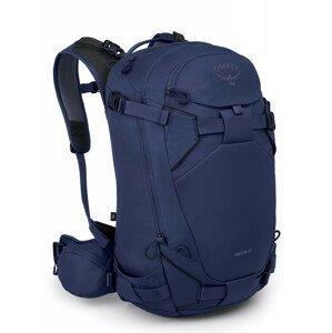 Dámský batoh Osprey Kresta 30 Barva: tmavě modrá