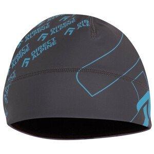 Čepice Direct Alpine Swift 1.0 Velikost: M / Barva: černá/modrá