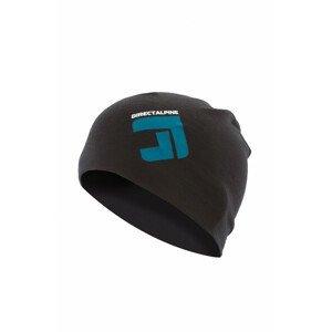 Čepice Direct Alpine Troll 1.0 Velikost: UNI / Barva: černá