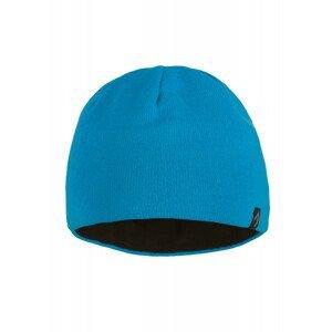 Čepice Direct Alpine Slash 1.0 Velikost: L / Barva: modrá