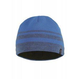 Čepice Direct Alpine Slash 1.0 Velikost: L / Barva: šedá/modrá