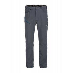 Pánské kalhoty Direct Alpine Yukon 1.0 Velikost: M / Barva: černá