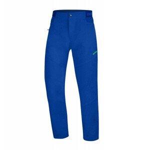 Pánské kalhoty Direct Alpine Hueco 1.0 Velikost: M / Barva: modrá