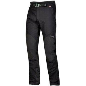 Pánské kalhoty Direct Alpine Cascade Top 1.0 Velikost: L / Barva: černá