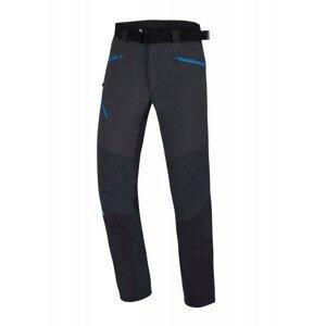 Pánské kalhoty Direct Alpine Cascade Top 1.0 Velikost: XXL / Barva: tmavě modrá