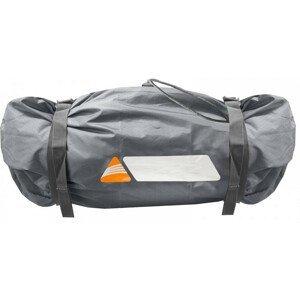 Obal na stan Vango Extra-Large Fastpack Bag Barva: šedá
