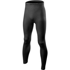 Pánské spodky Lasting Ateo Velikost: L-XL / Barva: černá