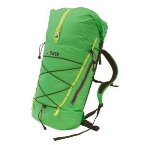 Turistický batoh Yate Batoh Shilo 30+10 l Barva: zelená