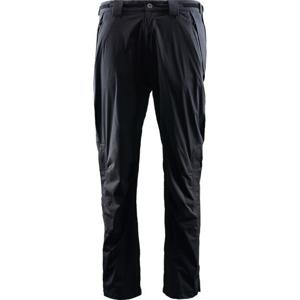 Abacus Dryden Pánské Kalhoty Black XL