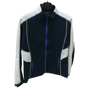 Abacus Aberdeen Softshell Jacket Pcf L