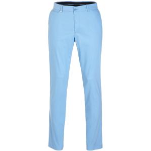 Golfino Classic Techno Stretch Pánské Kalhoty Surf 48