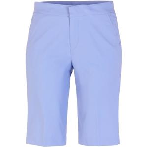 Golfino Cotton Stretch Bermuda 390 40