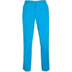 Golfino Water Repellent Pánské Kalhoty Blue 52
