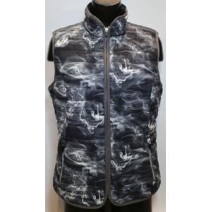 Brax Vanda Womens Vest Black 36