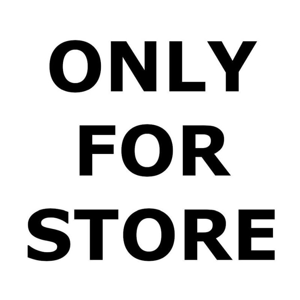 Ralph Lauren Cypress Shorts 38