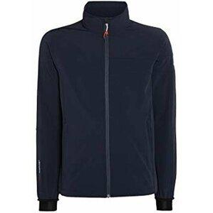 Benross XTEX Softshell Mens Jacket Black XL