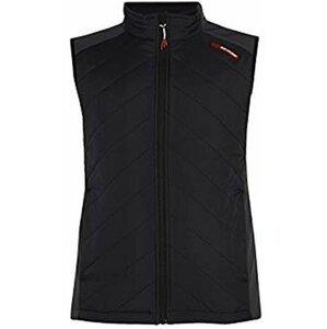Benross XTEX Mens Vest Black S