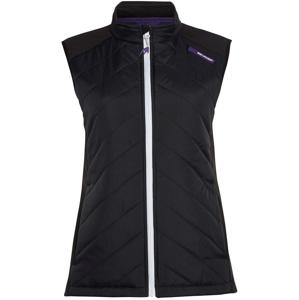 Benross XTEX Womens Vest Black UK 14