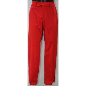 Brax Benny Pro MT Pánské Kalhoty Red 102