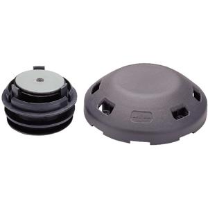 Lewmar Ventilator Seal Kit
