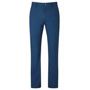 Callaway Youth Tech Trousers Dress Blues L Boys