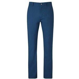 Callaway Youth Tech Dětské Kalhoty Dress Blue M