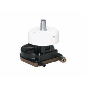 Ultraflex T67W domeček řízení bílý
