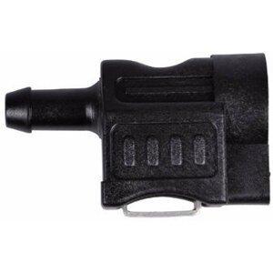 Talamex Fuel Connector Honda - Female - Engine - 7,9mm