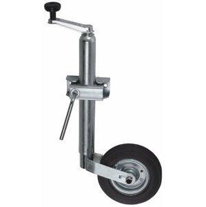 Talamex Kolečko přívěsného vozíku WT 25