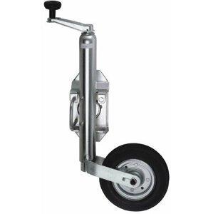 Talamex Kolečko přívěsného vozíku WT 25S