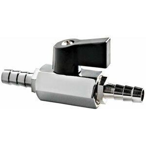 Osculati Fuel tap net flow 8 mm