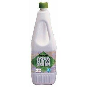 Thetford Aqua Kem Green 1,5L