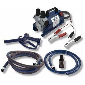 Marco VP45-K Refuelling kit with 45 l/min 24V čerpadlem