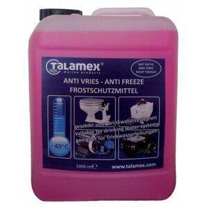 Talamex Anti-Freeze 5L