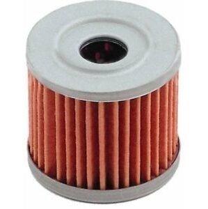 Suzuki Olejový filtr - DF 9,9 / 15