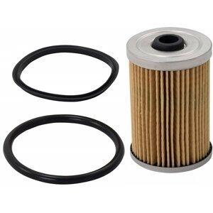 Quicksilver Palivový filtr 35-8M0093-688