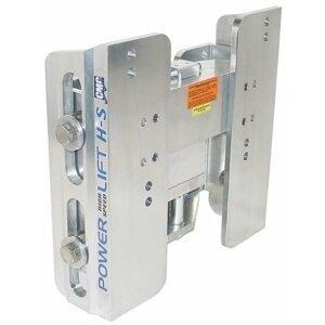 Osculati CMC Power-Lift Hydraulic V6