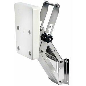 Osculati Sklápěcí držák závěsného motoru 15 HP