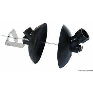 Osculati Mercury/ Mercruiser Motor Flusher